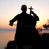 corfu-sunrise